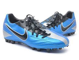 бутсы футбольные NIKE Total 90 Strike IV AG (472543 400) Wayne Rooney